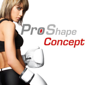 Accédez à la technologie la plus innovante dans la lutte contre la cellulite, la surcharge graisseuse et le relâchement cutané.